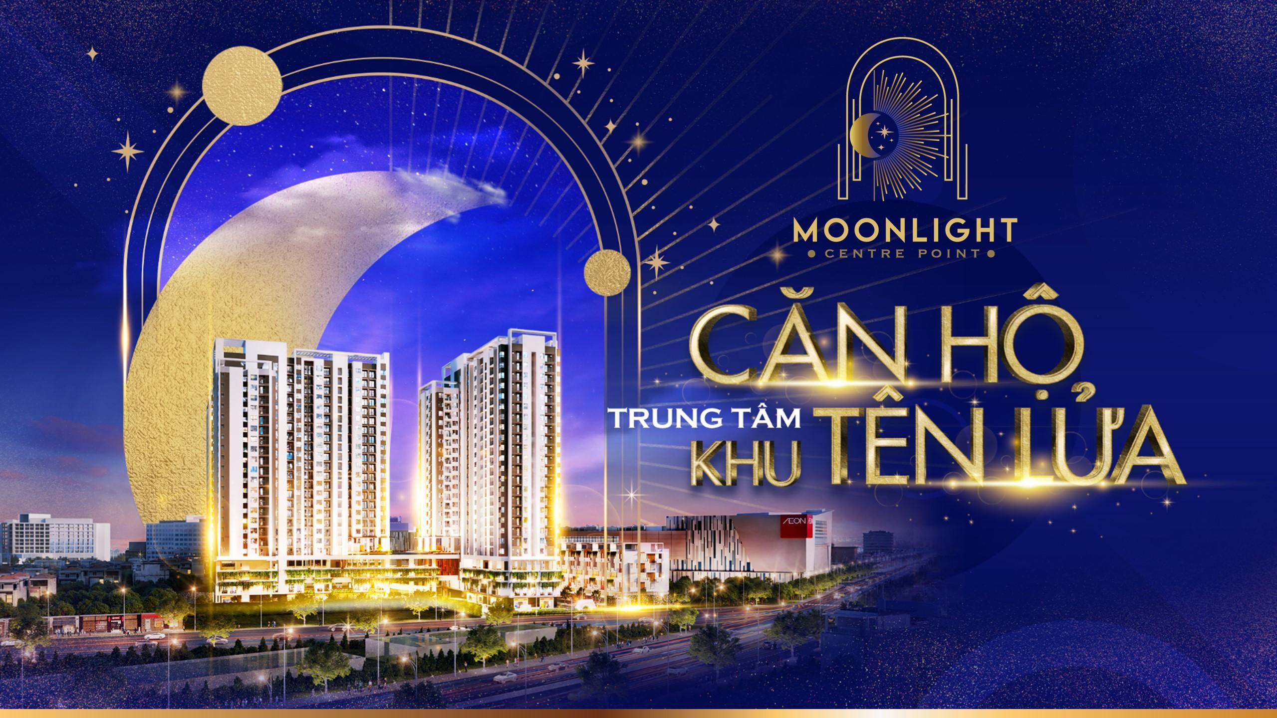 Tháng 8 này: ra mắt căn hộ Tên Lửa Bình Tân Hưng Thịnh, đối diện Aeon Mall